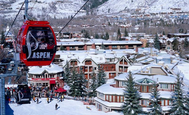 Best Month To Ski Park City