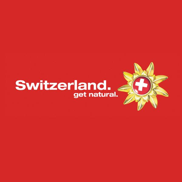 Switzerland Tourism Logo Snowsbest