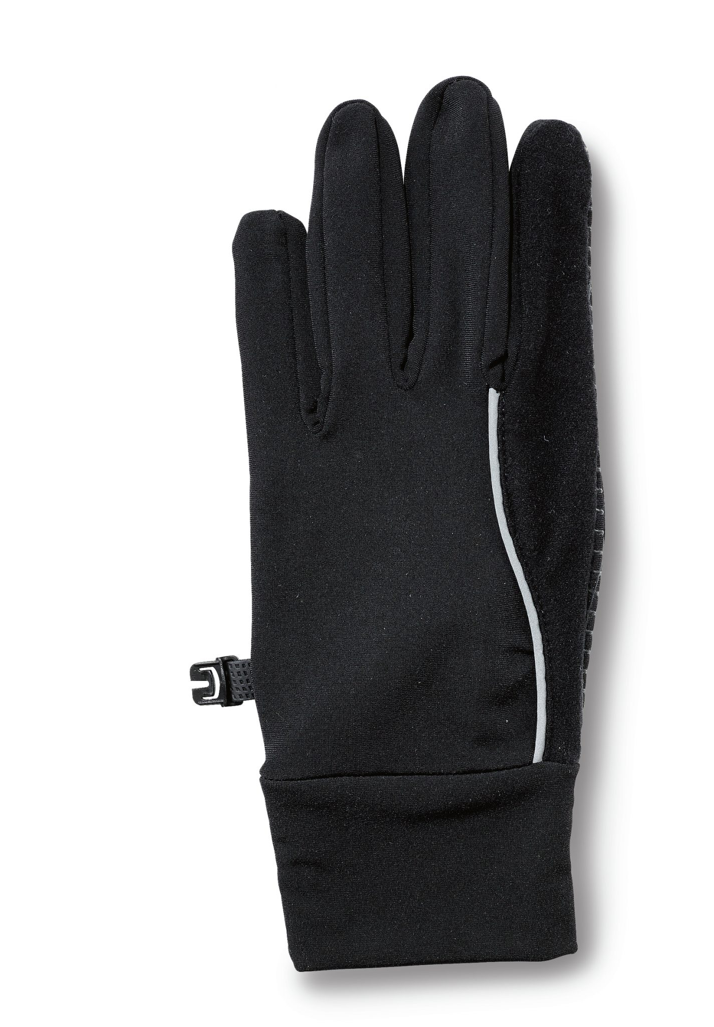 Lobster Cycling Gloves Sealskinz Waterproof Highland XP Claw winter black