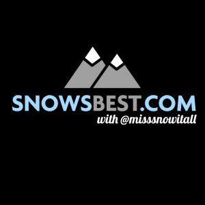 SnowsBest.com