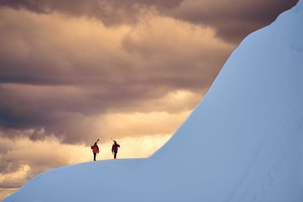 www.snowsbest.com